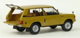 Almost Real 810103 Range Rover